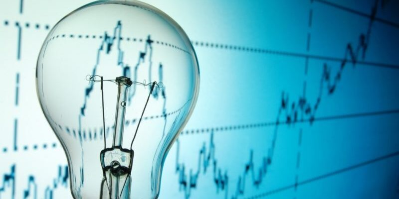 How to avoid paying over the odds after the energy tariff rise